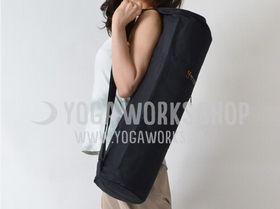 yogaworks3-280x210