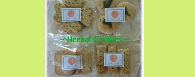 herbalcookies2