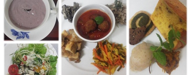cocoon_dinner150919
