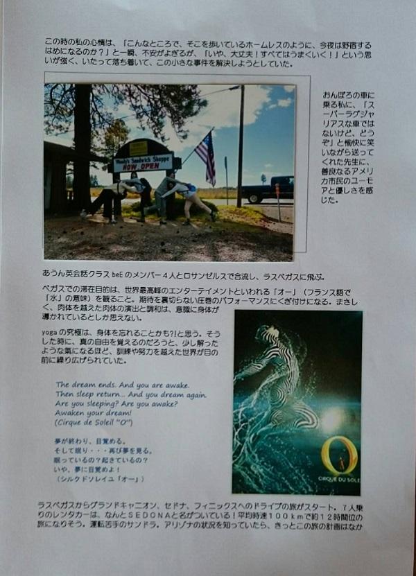 sedona_report3